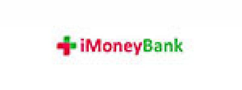 imoneybank