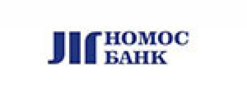 nomosbank